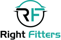 Right Fitters